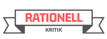 Rationell Kritik